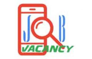 vacanvcyjob - Free Job Alert - About Us